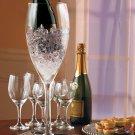 New Jumbo 116 oz. Wine Glass