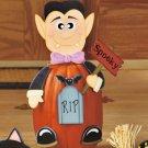 New Vampire Pumpkin Dress-Up Kits