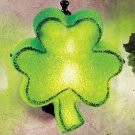 New St. Patrick's Day Holiday Porch Light Covers
