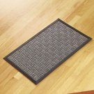 New Gray Indoor / Outdoor Utility Mat