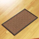 New Beige Indoor / Outdoor Utility Mat