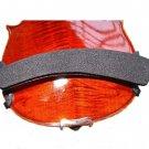 Merano 13 inch Viola Shoulder Rest