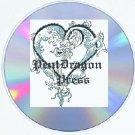 Burlington County NJ Court Records 1680-1709