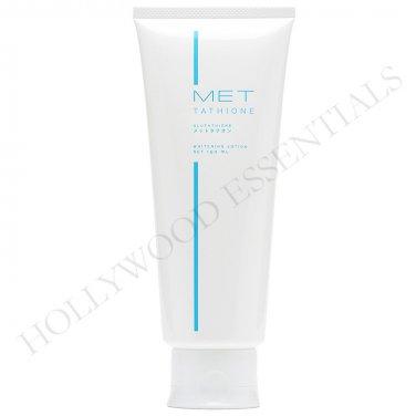 MET Tathione Skin Whitening Lightening Body Lotion, HOLLYWOOD ESSENTIALS®