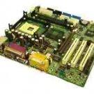 MSI MS-6524 Ver 1.0 Socket 478 Motherboard
