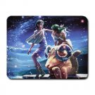 Aries Small Mouse Pad