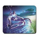 Cancer Large Mouse Pad
