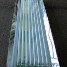 SALE! 24 LAMP T5 HO HIGH OUTPUT FLUORESCENT GROW LIGHT