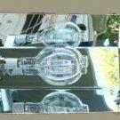 HUGE 3' GROW LIGHT HOOD REFLECTOR 400, 600, 1000 hps MH
