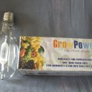 250 watt w HPS to MH CONVERSION BULB! GROW LIGHT (BLUE)