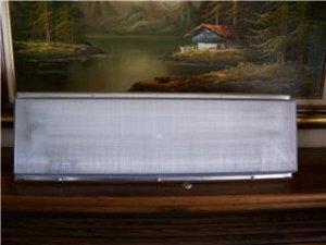 Full Spectrum + BLUE SAD Sun Light Box Therapy Lite