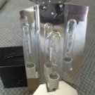 METAL HALIDE 250 watt MH AQUARIUM LIGHT 10K 10000K