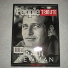 People Magazine Paul Newman Tribute