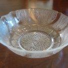 Arcoroc Fluer Soup Bowls