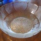 """Arcoroc Fluer 7"""" Serving Bowl"""