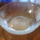"Arcoroc Fluer 9"" Serving Bowl"