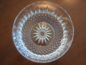 Arcoroc Sunburst Serving Bowl