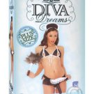 Vac U Lock Diva French Maid Plus