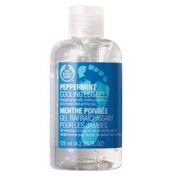 Peppermint Cooling Leg Gel 8.4 fl oz  - 22212