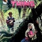 Swamp Thing # 54 NM ALAN Moore