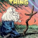 Swamp Thing # 55 NM ALAN Moore