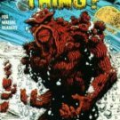 Swamp Thing # 57 NM ALAN Moore