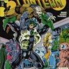 Green Lantern #56 NM
