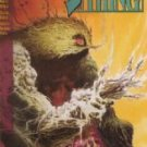 Swamp Thing # 129 NM  DC /vertigo