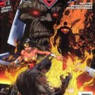 Superman/Batman # 11 NMint -Jeph Loeb