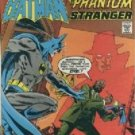 The Brave and the Bold # 145 NM (Batman and the Phantom stranger)