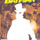 Batman # 622 (broken city part 3) NM