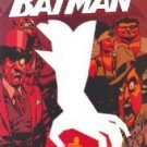 Batman # 624 (broken city part 5) NM