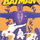 Batman #625 (broken city part 6)  NM 2004