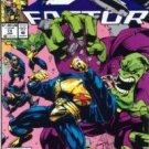 X-Factor #74 NM/vf  FREE SHIPPING!!