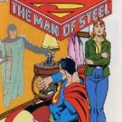The Man of Steel # 6 NM 1986