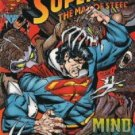 Superman: The Man of Steel #40 *Nmint