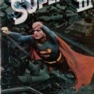 The Superman Movie SPecial ( superman 3 official movie adaptation) 1983