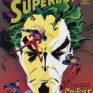 Superboy # 93 NM