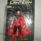 Cyborg Superman DC Direct Green Lantern Series 3 MOC