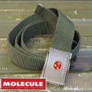 Molecule Belt [B01]