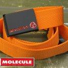 Molecule Extrude Belt