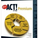 (5) User Act Premium (EX) 2008 Early Bird Promo-Save $437