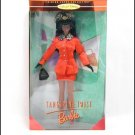 Tangerine Twist Collector Edition Barbie