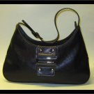 Black MINICCI handbag