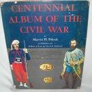 Centennial Album of the Civil War