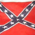 Battle Flag Bandana