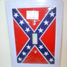Rebel Wall Swich Plate Cover