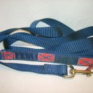 Rebel Dog Leash 6ft long