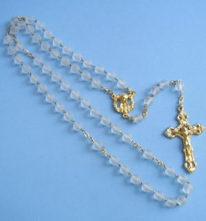 ROSARY RS139