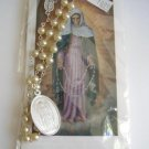 OUR DEAR LADY OF TEARS ROSARY ROS101